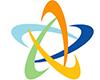 zubak com logo