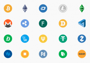 cryptocurrency-altcoins