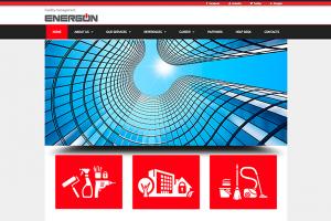 energon web