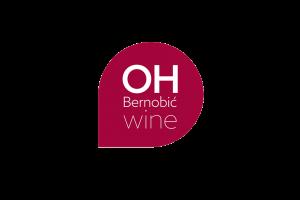 oh bernobic wine