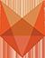 logo zubak com
